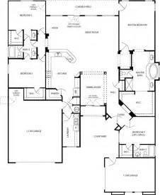 log cabin floorplans single log home plans find house plans