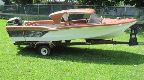 Glastron Boats by Glastron Fireflite Boat For Sale From Usa
