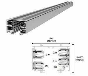 What Is A Busbar  U0026 Other Faqs On Electrical Copper Busbars