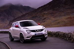 Nissan Qashqai Nismo : nissan qashqai next to get nismo treatment news ~ Blog.minnesotawildstore.com Haus und Dekorationen