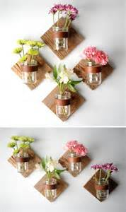 craft ideas for bathroom decorating on a budget bathrooms decor jar flowers and easy diy crafts