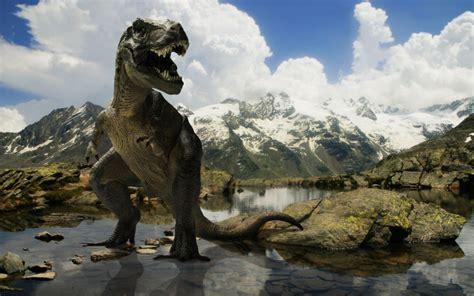 Animal Dinosaur Wallpaper - dinosaur animals photos gallery high defination wallpapers
