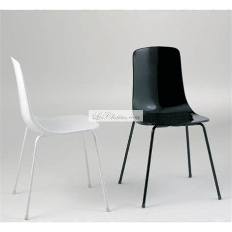 chaise salle a manger design italien atlub com
