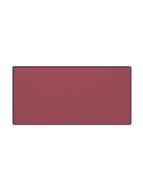 cheek color 174 mineral cheek color cherry