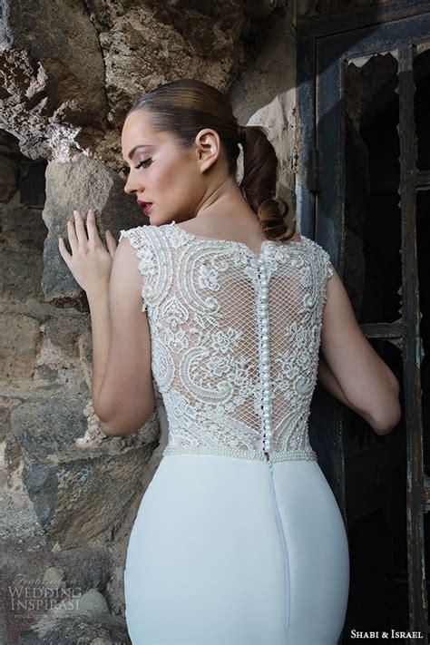 used pronovias wedding dresses shabi 2015 wedding dresses wedding inspirasi