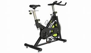 Buy Opti Aerobic Manual Exercise Bike