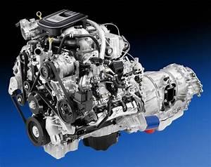 Duramax Engine Diagram Duramax Diesel Related Pictures