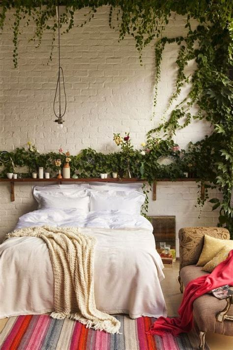 Bedroom Design Ideas Nature by Best 25 Nature Inspired Bedroom Ideas On