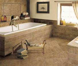 Ideas For Bathroom Floors Luxury Tiles Bathroom Design Ideas Amazing Home Design And Interior