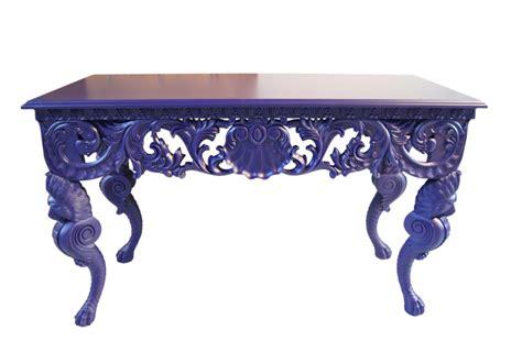 purple table stock  doloresminette  deviantart