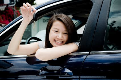 most affordable car insurance for new drivers cheap car insurance for drivers