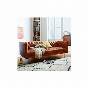 42 best images about living room couch on pinterest for West elm sectional sofa brown