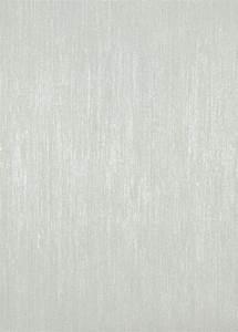 Tapete Ohne Struktur : cuv e prestige vliestapete marburg tapete 54926 struktur grau wei ~ Eleganceandgraceweddings.com Haus und Dekorationen