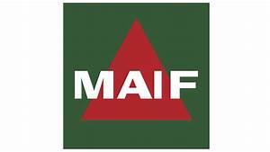 Assurance Maif Voiture : maif logo histoire et signification evolution symbole maif ~ Medecine-chirurgie-esthetiques.com Avis de Voitures
