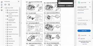 U0026gt Workshop Manual Service  U0026 Repair Guide For Volvo Xc90 2002