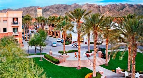 Mattamy Homes closes on additional lots in Verrado - Rose ...
