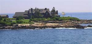 Point Beach Maine Tide Chart Walkers Point Kennebunkport Maine Hotel And Lodging Guide