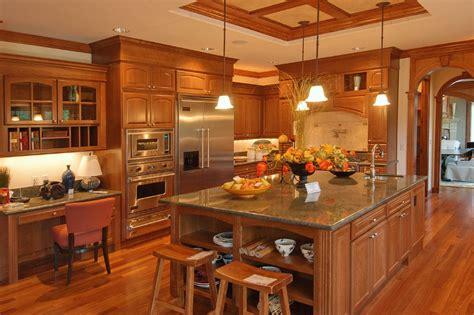 cocina de estilo rustico imagenes  fotos