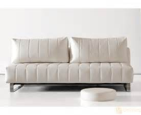 Sofa And Loveseat Covers At Target by Bedroom Amazing Futon Mattress Ikea For Contemporary