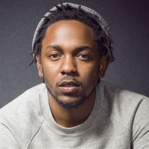 Kendrick Lamar Hair 2018   Men's Hairstyles   Haircuts 2018