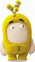 Oddbods / Characters - TV Tropes