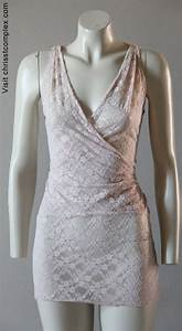 Lingerie dress lace bridal wedding honeymoon 4 budget for Lingerie under wedding dress