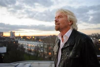 Branson Richard Wallpapers Hq