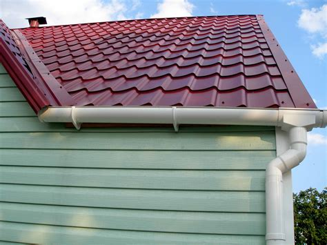 best 28 how many gutter hangers per foot english