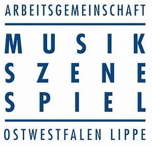 Mobile Gasheizung Für Innenräume : konzept mobile musikwerkstatt ~ Buech-reservation.com Haus und Dekorationen