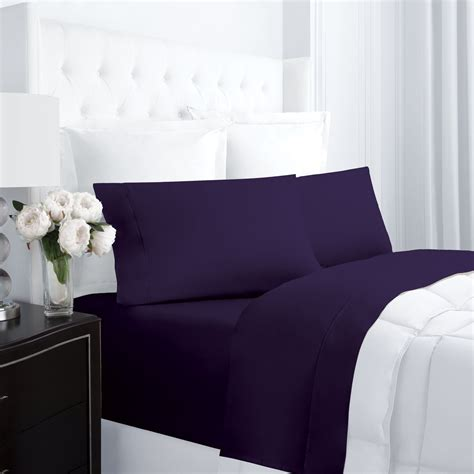luxury hotel collection 300 thread count cotton