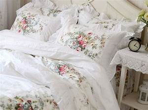 la chambre vintage60 idees deco tres creatives With déco chambre bébé pas cher avec tapis le champ de fleurs pas cher