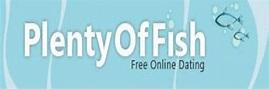 Plenty Of Fish Sign Up Account - PlentyOfFish Login Page ...