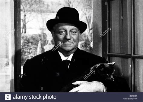 jean gabin film monsieur jean gabin stock photos jean gabin stock images alamy