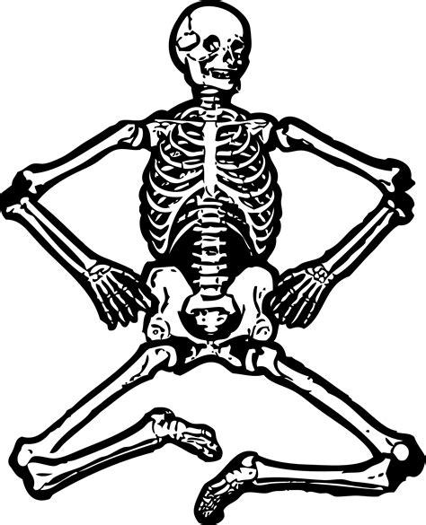 skeleton clipart skeleton clipart clipground