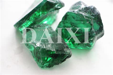 china supplier industrial slag glass rock buy slag glass
