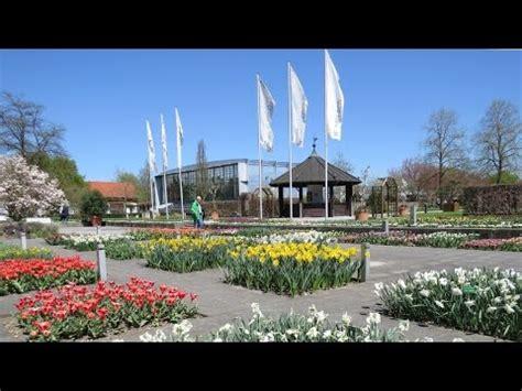 Botanischer Garten In Augsburg öffnungszeiten by Botanischer Garten Augsburg Im Fr 252 Hling