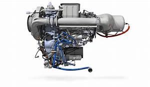 Allison 250 Engine Diagram  U2022 Downloaddescargar Com