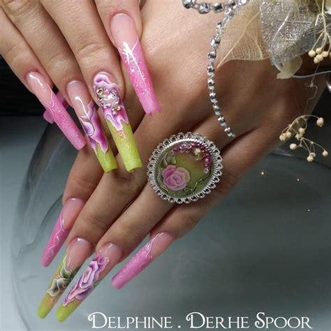 nail art tutorial nail designs nail art