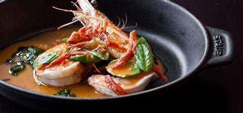 southern cuisine at bistro du midi haute living