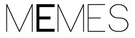 Meme Logo - memes nyc