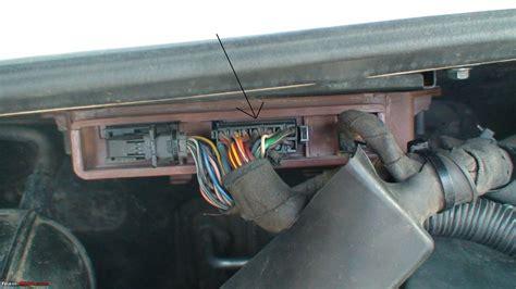 Ac Motor Electrical Diagram