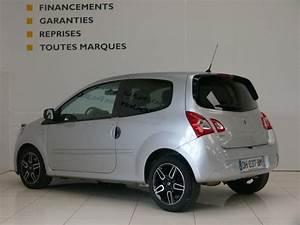 Twingo Limited : voiture occasion renault twingo ii 1 2 lev 16v 75 eco2 sl limited 2014 essence 29600 morlaix ~ Gottalentnigeria.com Avis de Voitures