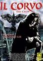 《乌鸦[李国豪]》HD720P中字在线观看_动作片-80s电影网