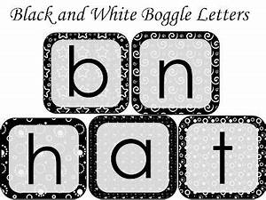 the o39jays the black and bulletin boards on pinterest With white bulletin board letters