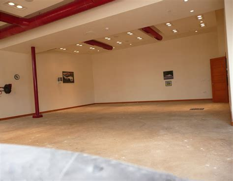 quikrete epoxy garage floor coating high durability epoxy