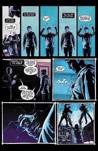 Why Venom is a PG-13 PLUS online Venom comic here to read…
