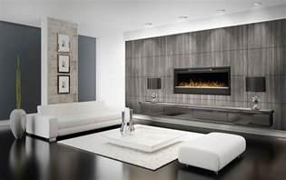 Living Room Sofa Set Image