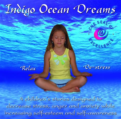 6gazo Bex Jp Oceane Dreams 01 Pic1 On