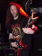 Dean Guitars Dimebag Dixie Rebel Reviews & Prices ...