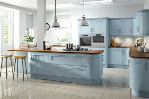 Kitchen : Marpatt-kitchen Doors Suppliers To The Trade